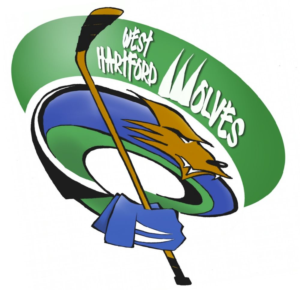 West Hartford Wolves
