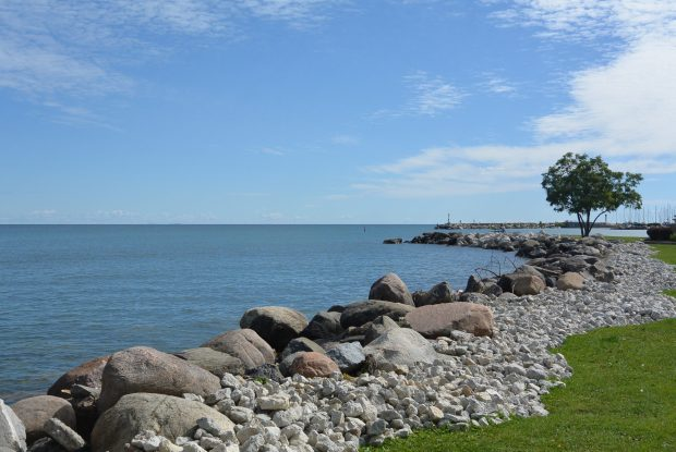 Meaford Waterfront