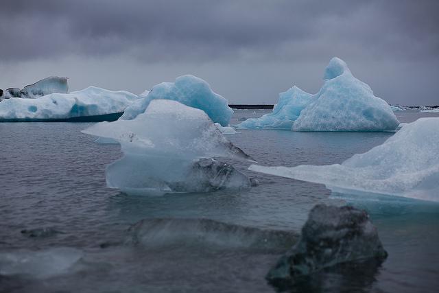 iceland_eric-montfort2