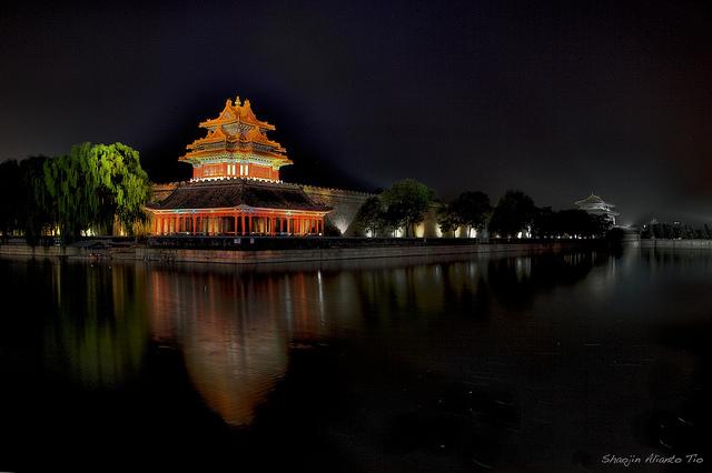 china_shaojin-alianto-tio4