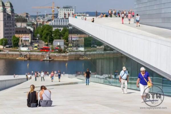 norwegian-architecture-2