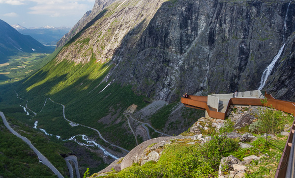norwegian-architecture-22