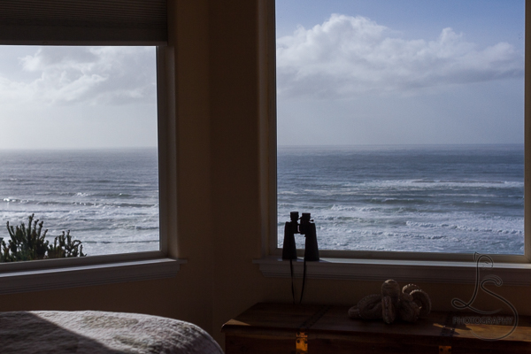 Airbnb Near Newport Oregon