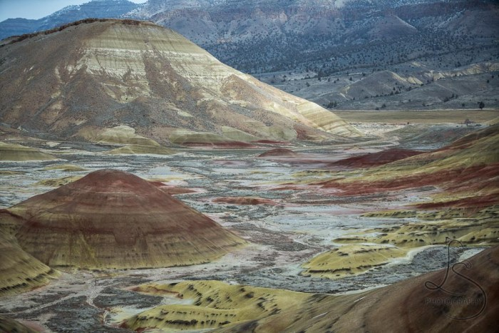 painted-hills-4