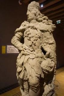 history-museum-3