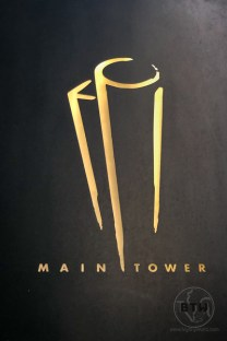 main-tower-2
