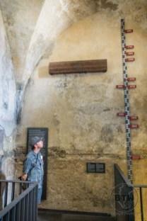 frankfurt-history-museum-15