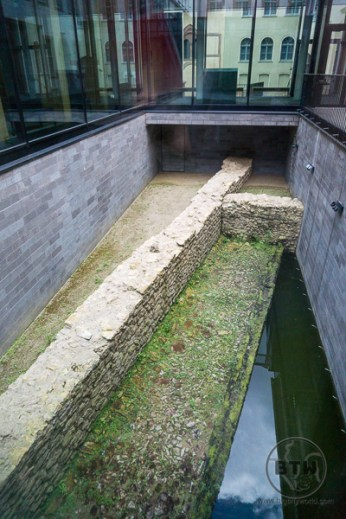 frankfurt-history-museum-18