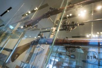 frankfurt-history-museum-23