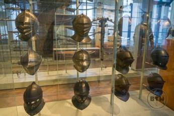 frankfurt-history-museum-25