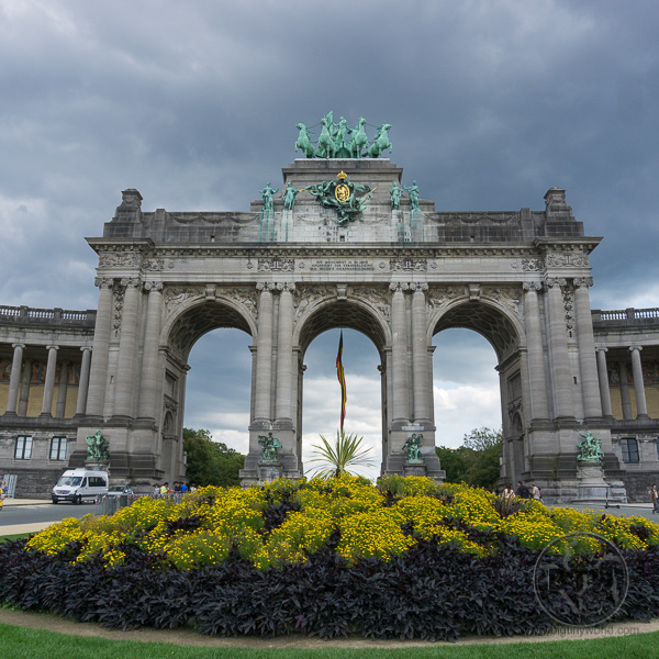 brussels-6