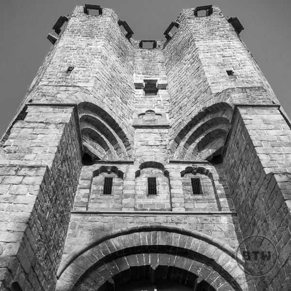 gravensteen-1