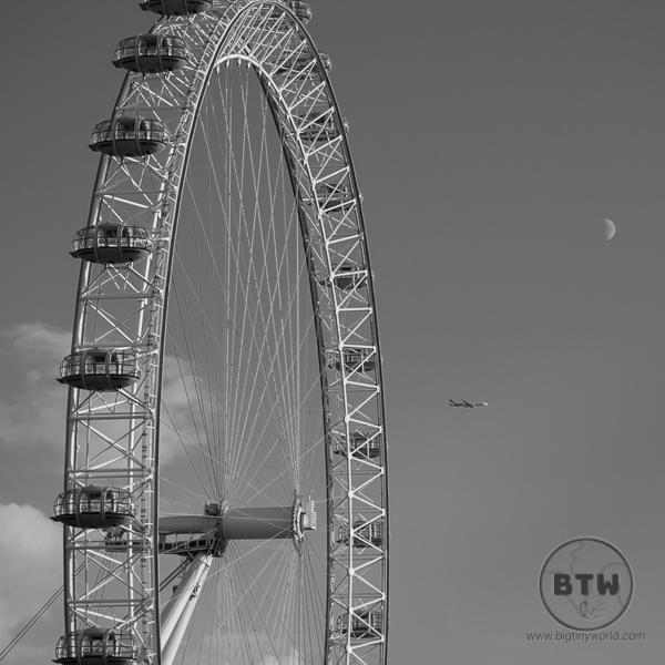 london-eye-6