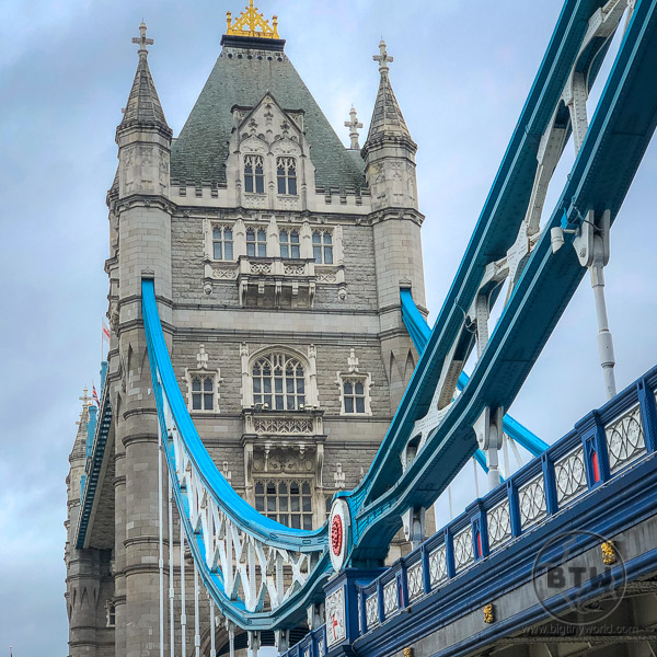 tower-bridge-2