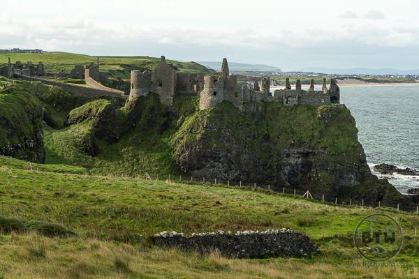 dunluce-castle-8