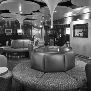 irish-sea-ferry-1