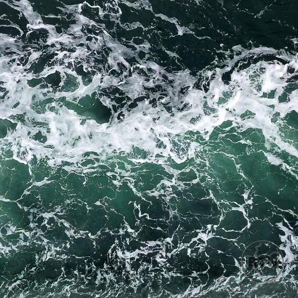irish-sea-ferry-2