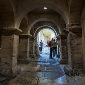 roman-baths-9