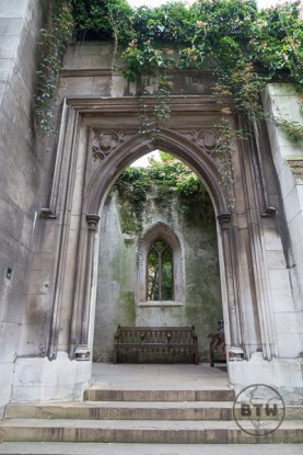st-dunstan-in-the-east-2