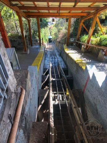 cristobal-funicular-1