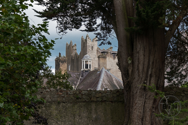 howth-castle-4