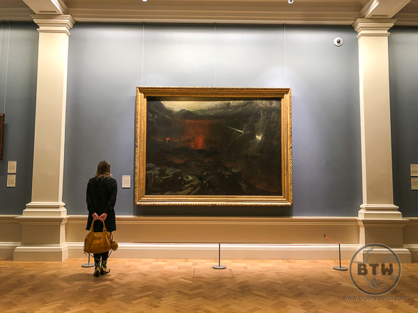 national-gallery-1