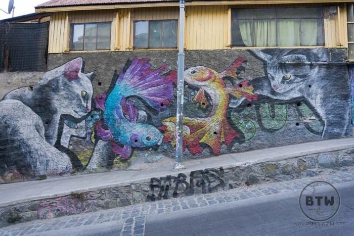 valparaiso-street-art-1