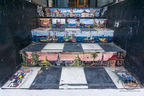 valparaiso-street-art-2
