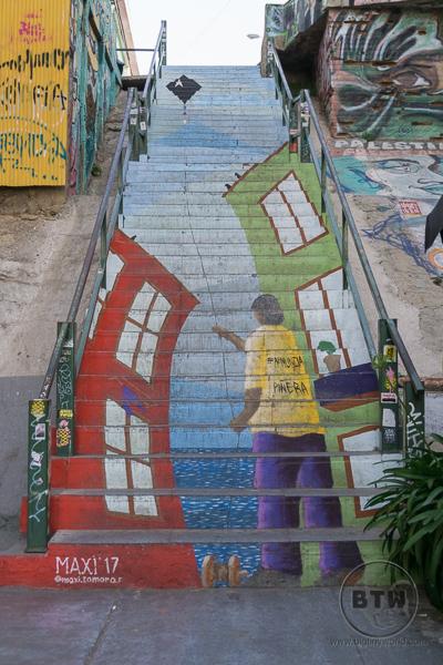 valparaiso-street-art-3