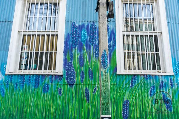 valparaiso-street-art-4