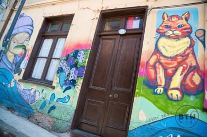 valparaiso-street-art-5