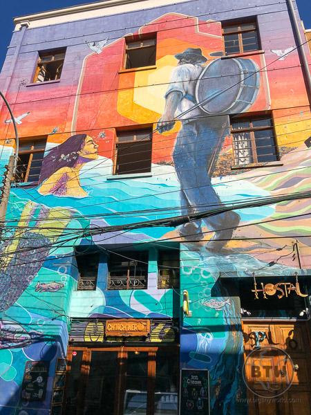 valparaiso-street-art-6