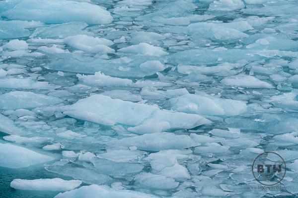 glacial-ice-2