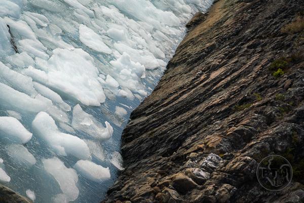 glacial-ice-3