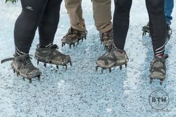 ice-spikes-1