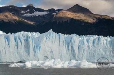 perito-moreno-glacier-6