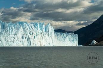 perito-moreno-glacier-7