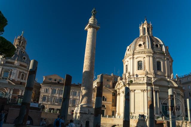 roman-forum-2