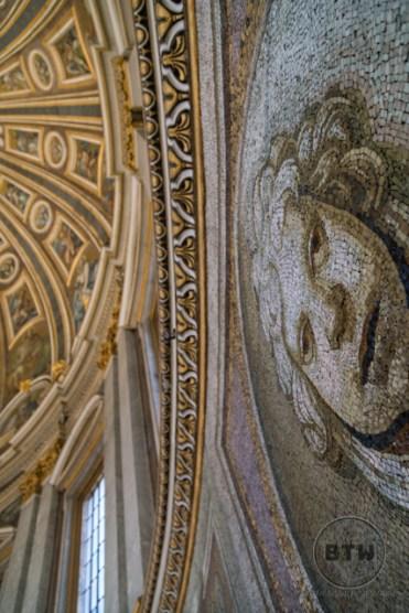 vatican-basilica-cupola-4