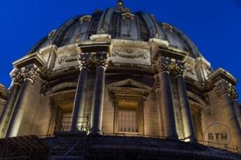 vatican-basilica-cupola-9