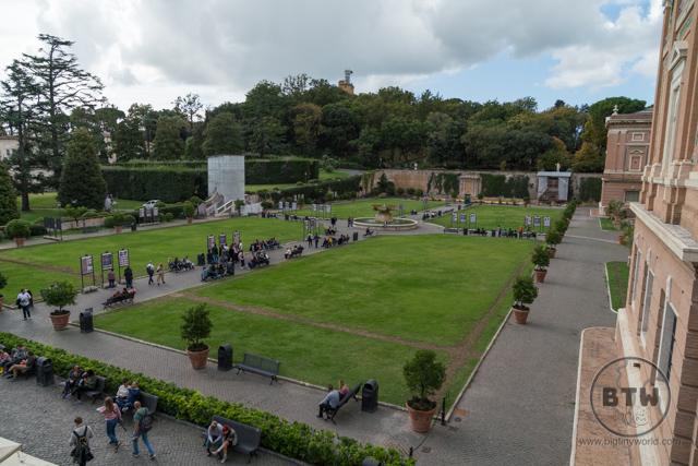 vatican-museum-3