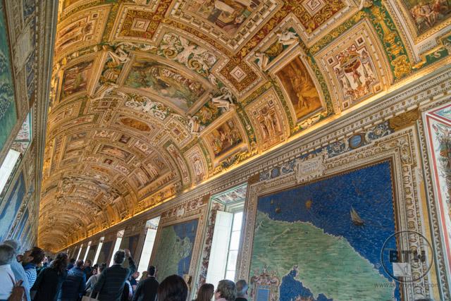 vatican-museum-4