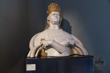 vatican-museum-6
