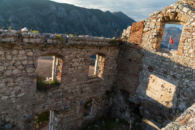 kotor-fortress-3