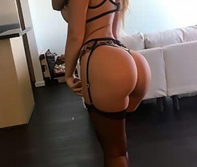 Anastasiya Kvitko Nude And Topless Pictures