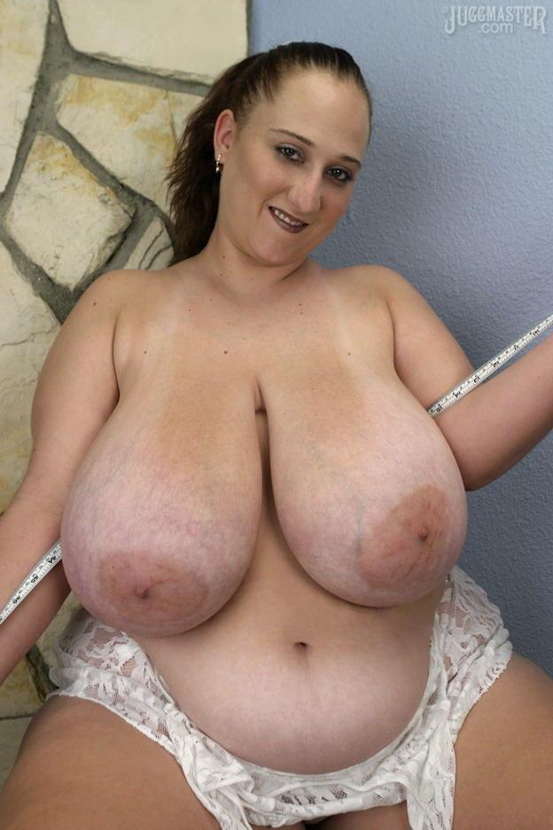 Fat asian lady