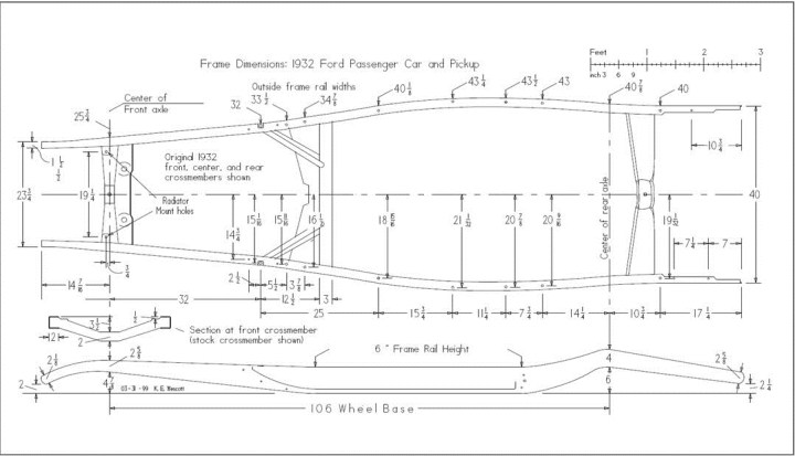 1962 ford truck wiring diagram 1934 ford truck wiring diagram