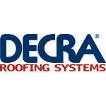 Roofing company lodi