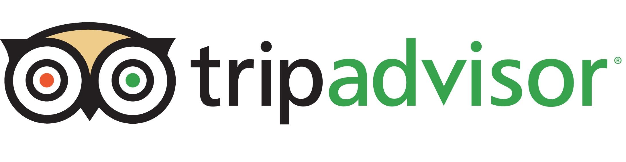 What To Do In Japan - Using TripAdvisor.com - Trip Advisor Logo