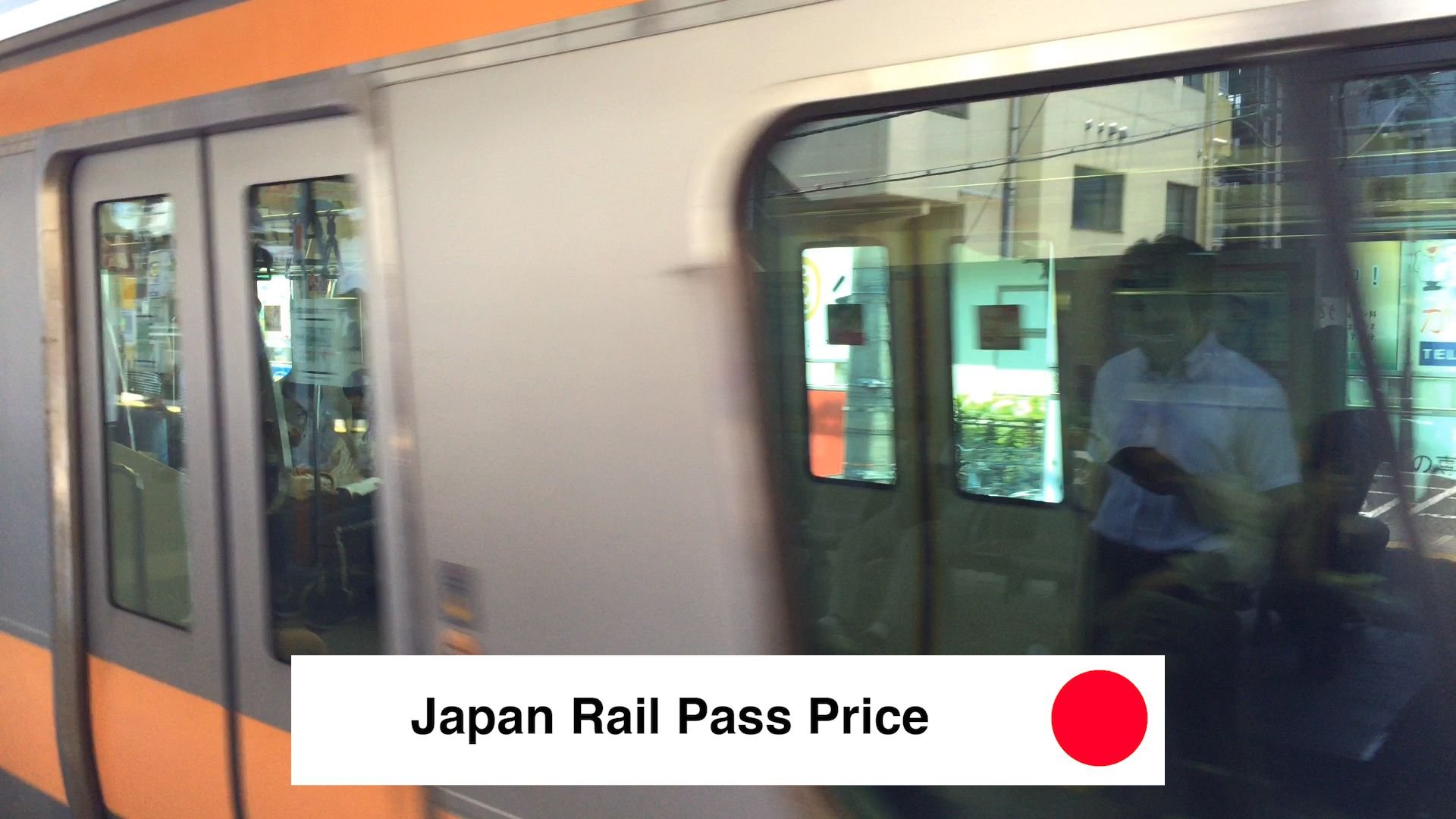Japan Rail Pass Price - How To Use Japan Rail Pass - Where To Buy Japan Rail Pass How To Use JR Pass In Tokyo. JR Pass Price